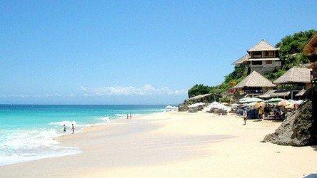 Top10 Goedkoop Bali Indonesie