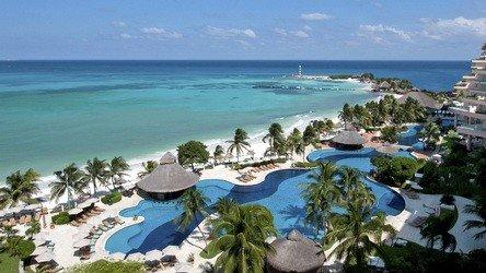 Top10 Goedkoop Cancun Mexico