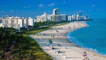 Top10 Goedkoop Florida
