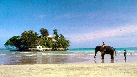 Top10 Goedkoop Sri Lanka